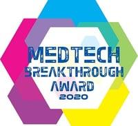 medtech-breakthrough-award-2020-300px
