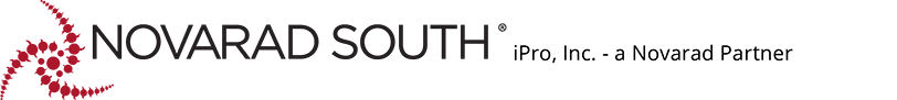 enterpriseVISION2020-logo-header-812x91