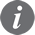 iPro Healthcare website icon