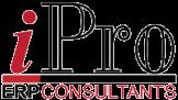 iPro-ERP